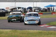 Alfa-Trofeo-Marque-Cars-2014-02-01-112.jpg