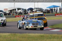 Alfa-Trofeo-Marque-Cars-2014-02-01-118.jpg