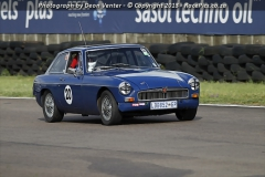 Alfa-Trofeo-Marque-Cars-2014-02-01-120.jpg