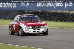 Alfa-Trofeo-Marque-Cars-2014-02-01-125.jpg