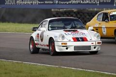 Alfa-Trofeo-Marque-Cars-2014-02-01-126.jpg