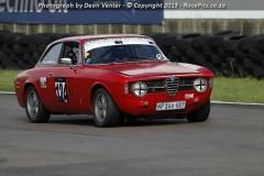 Alfa-Trofeo-Marque-Cars-2014-02-01-127.jpg