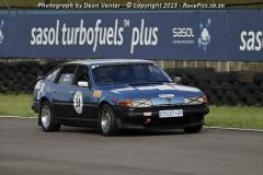 Alfa-Trofeo-Marque-Cars-2014-02-01-128.jpg