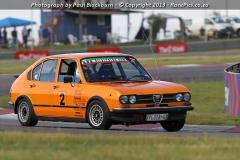 Alfa-Trofeo-Marque-Cars-2014-02-01-131.jpg