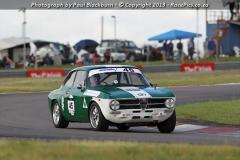 Alfa-Trofeo-Marque-Cars-2014-02-01-133.jpg