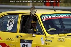 Alfa-Trofeo-Marque-Cars-2014-02-01-134.jpg