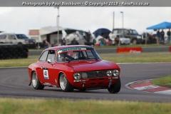 Alfa-Trofeo-Marque-Cars-2014-02-01-135.jpg