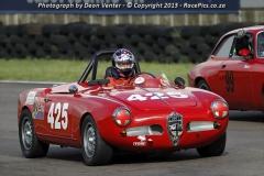 Alfa-Trofeo-Marque-Cars-2014-02-01-137.jpg