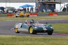 Alfa-Trofeo-Marque-Cars-2014-02-01-139.jpg
