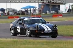 Alfa-Trofeo-Marque-Cars-2014-02-01-141.jpg