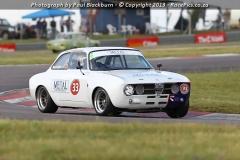 Alfa-Trofeo-Marque-Cars-2014-02-01-142.jpg