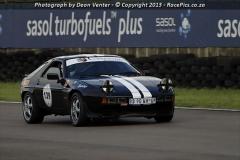 Alfa-Trofeo-Marque-Cars-2014-02-01-143.jpg