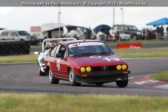 Alfa-Trofeo-Marque-Cars-2014-02-01-145.jpg