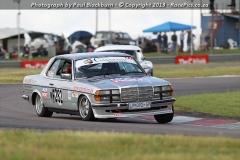 Alfa-Trofeo-Marque-Cars-2014-02-01-148.jpg
