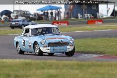 Alfa-Trofeo-Marque-Cars-2014-02-01-149.jpg