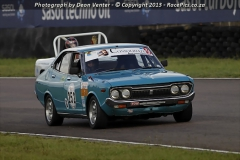 Alfa-Trofeo-Marque-Cars-2014-02-01-150.jpg
