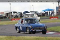 Alfa-Trofeo-Marque-Cars-2014-02-01-152.jpg