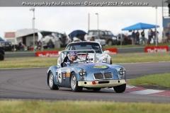 Alfa-Trofeo-Marque-Cars-2014-02-01-154.jpg