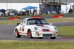 Alfa-Trofeo-Marque-Cars-2014-02-01-155.jpg