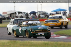 Alfa-Trofeo-Marque-Cars-2014-02-01-156.jpg