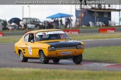Alfa-Trofeo-Marque-Cars-2014-02-01-157.jpg