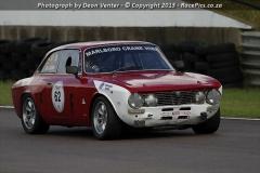 Alfa-Trofeo-Marque-Cars-2014-02-01-158.jpg