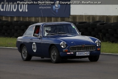 Alfa-Trofeo-Marque-Cars-2014-02-01-159.jpg