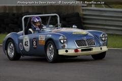 Alfa-Trofeo-Marque-Cars-2014-02-01-160.jpg