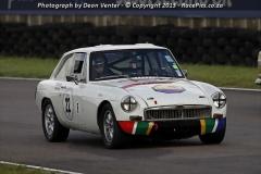 Alfa-Trofeo-Marque-Cars-2014-02-01-161.jpg