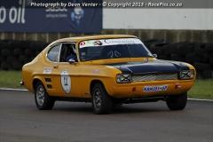 Alfa-Trofeo-Marque-Cars-2014-02-01-162.jpg
