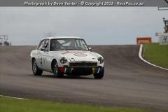 Alfa-Trofeo-Marque-Cars-2014-02-01-167.jpg