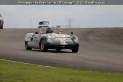 Alfa-Trofeo-Marque-Cars-2014-02-01-168.jpg