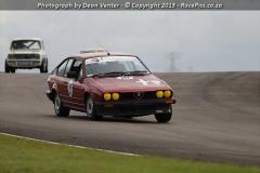 Alfa-Trofeo-Marque-Cars-2014-02-01-169.jpg