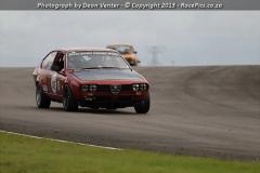 Alfa-Trofeo-Marque-Cars-2014-02-01-171.jpg
