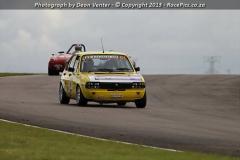 Alfa-Trofeo-Marque-Cars-2014-02-01-172.jpg