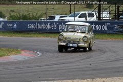 Alfa-Trofeo-Marque-Cars-2014-02-01-173.jpg