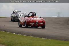 Alfa-Trofeo-Marque-Cars-2014-02-01-174.jpg