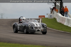 Alfa-Trofeo-Marque-Cars-2014-02-01-175.jpg