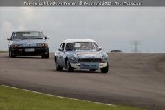 Alfa-Trofeo-Marque-Cars-2014-02-01-176.jpg