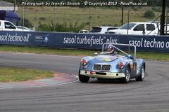 Alfa-Trofeo-Marque-Cars-2014-02-01-177.jpg