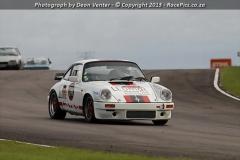 Alfa-Trofeo-Marque-Cars-2014-02-01-178.jpg