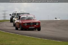 Alfa-Trofeo-Marque-Cars-2014-02-01-180.jpg
