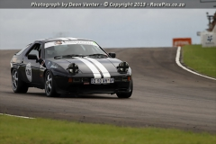 Alfa-Trofeo-Marque-Cars-2014-02-01-181.jpg