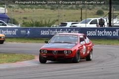 Alfa-Trofeo-Marque-Cars-2014-02-01-182.jpg