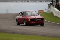 Alfa-Trofeo-Marque-Cars-2014-02-01-184.jpg