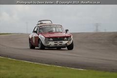 Alfa-Trofeo-Marque-Cars-2014-02-01-186.jpg
