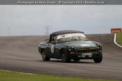 Alfa-Trofeo-Marque-Cars-2014-02-01-187.jpg
