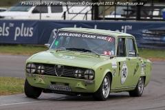 Alfa-Trofeo-Marque-Cars-2014-02-01-189.jpg