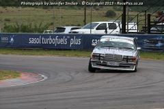Alfa-Trofeo-Marque-Cars-2014-02-01-190.jpg