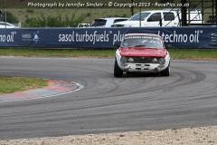 Alfa-Trofeo-Marque-Cars-2014-02-01-192.jpg